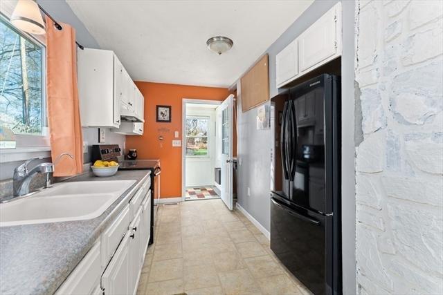 3 Massachusetts Avenue Billerica MA 01821