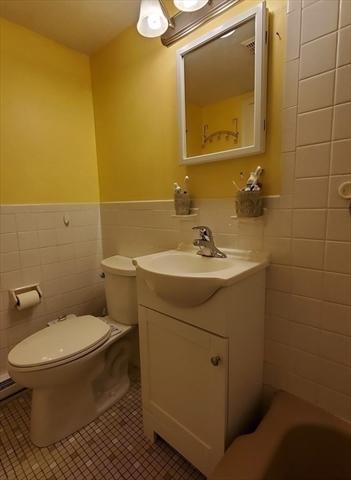 275 Neck Street Weymouth MA 02191