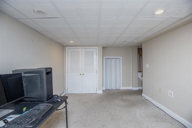 4 Lenox Road Peabody MA 01960