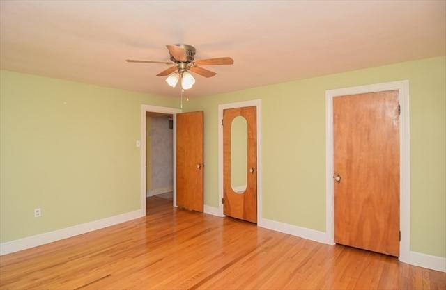 23 Tudor Avenue Lawrence MA 01841