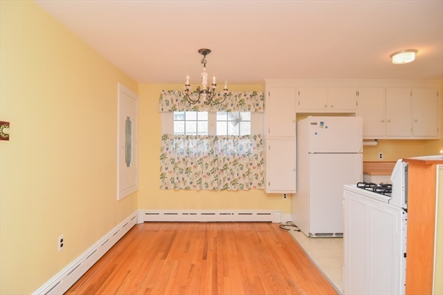 23 Tudor Avenue Lawrence MA 01841