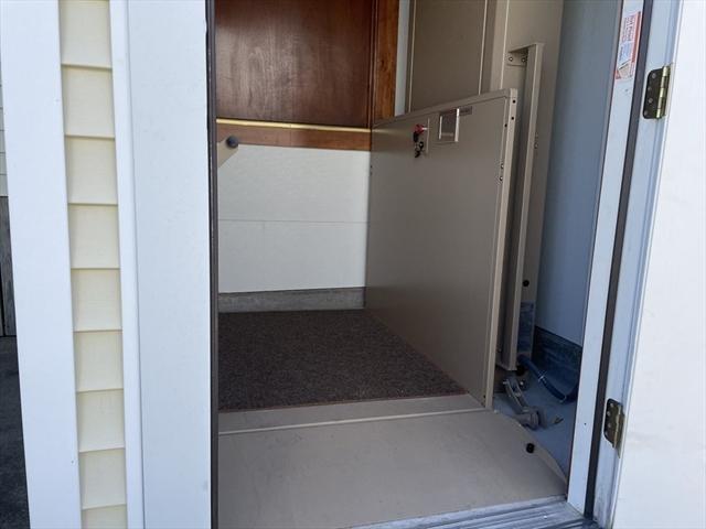7 Puritan Street Dartmouth MA 02748