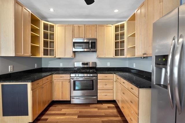 1044 Saratoga Street Boston MA 02128