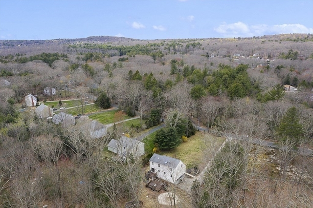 64 Cranberry Meadow Road Charlton MA 01507