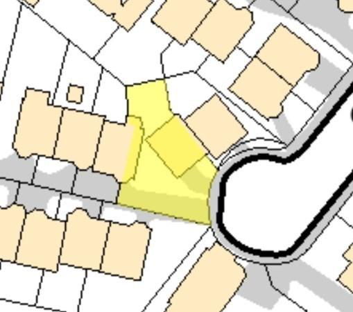 47-13 Cogswell Avenue Cambridge MA 02140
