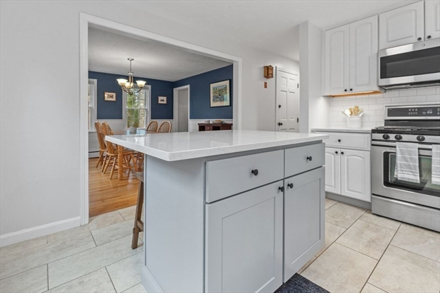 748 Mayflower Street Duxbury MA 02332