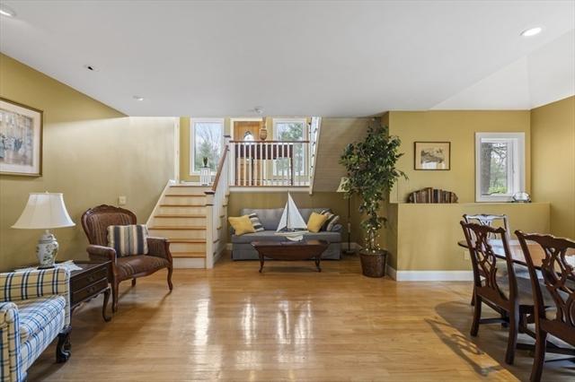 34 Reynolds Avenue Rehoboth MA 02769