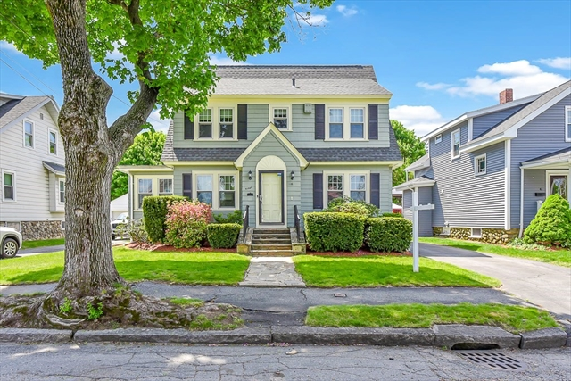 8 Inwood Road Worcester MA 01606
