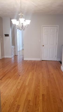 473 Sumner Street Boston MA 02128