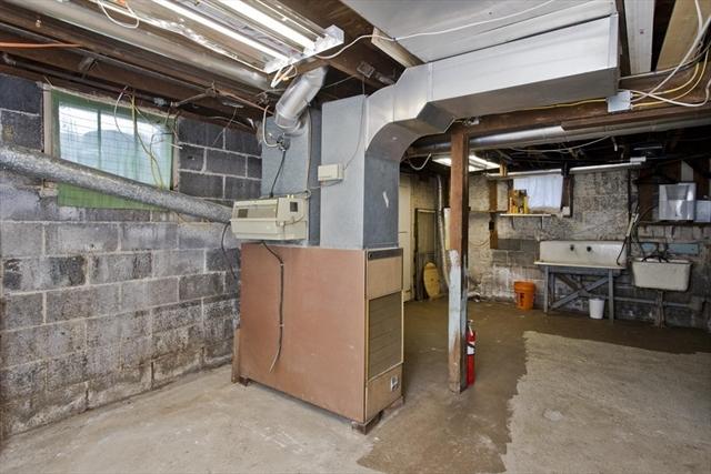 56 Woodmont Street Westfield MA 01085