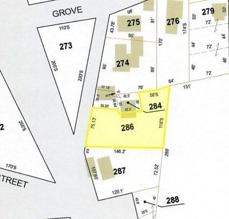 1564 Main Street Athol MA 01331
