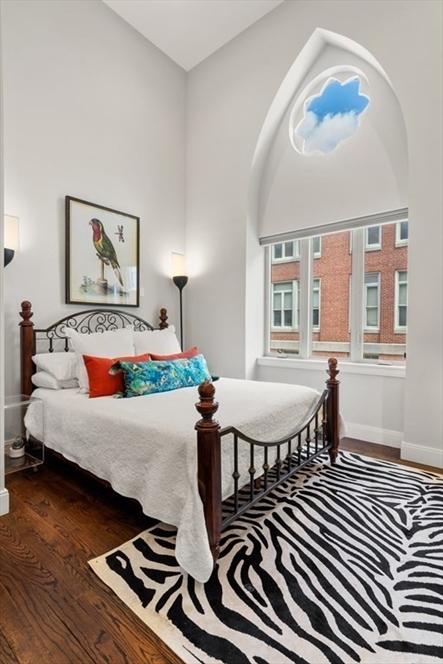 225 Dorchester St, Boston, MA Image 15