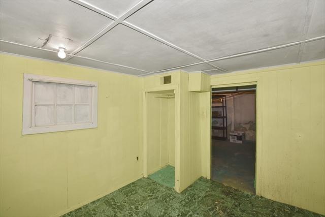148 Depot Street Fitchburg MA 01420