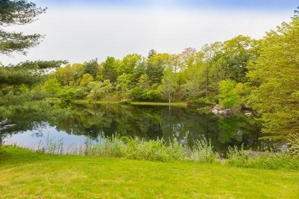 12 Fiske Pond Road Holliston MA 01746
