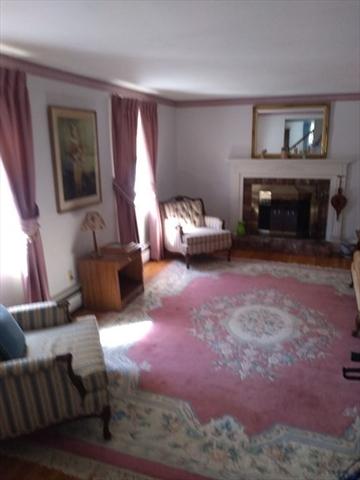 1884 Falmouth Road Barnstable MA 02632