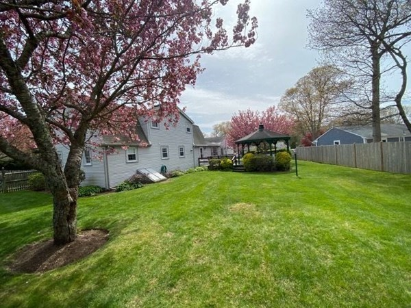 1884 Falmouth Road Barnstable MA 02632