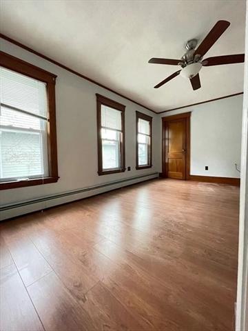 901 Broadway Somerville MA 02144