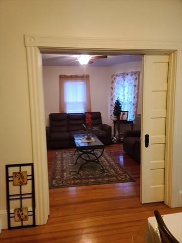 44 Elizabeth Street Attleboro MA 02703