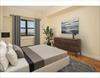 6 Whittier Place 17- O Boston MA 02114 | MLS 72820880