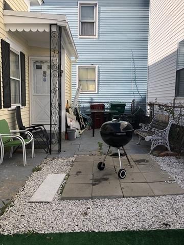 45 W L Street Lowell MA 01850