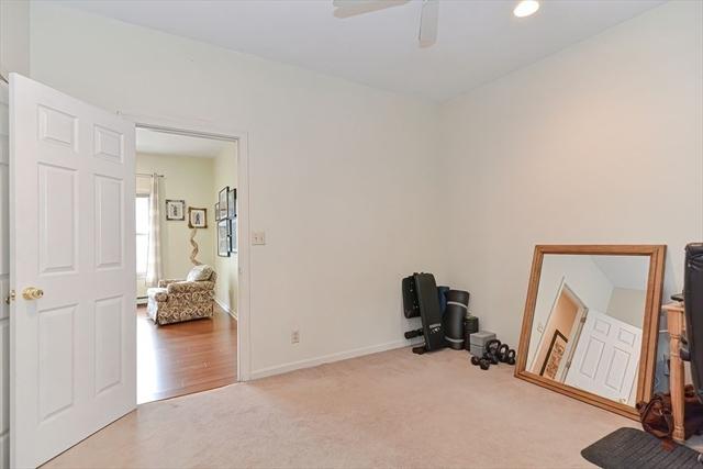 82 Medford Street Malden MA 02148