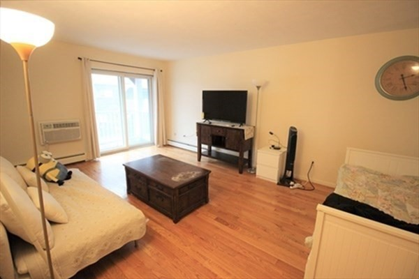 205 Independence Avenue Quincy MA 02169