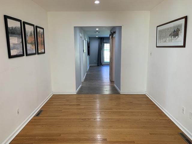 32 Parker Street East Longmeadow MA 01028