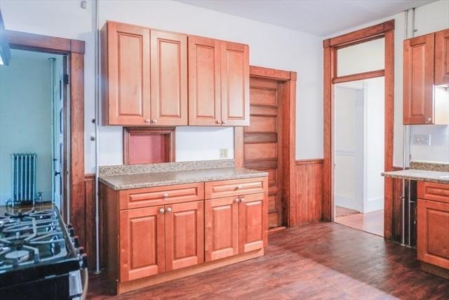 11 E Milton Rd, Brookline, MA, 02445, Brookline Hills  Home For Sale