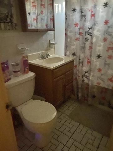 25-27 Hampshire Street Ludlow MA 01056
