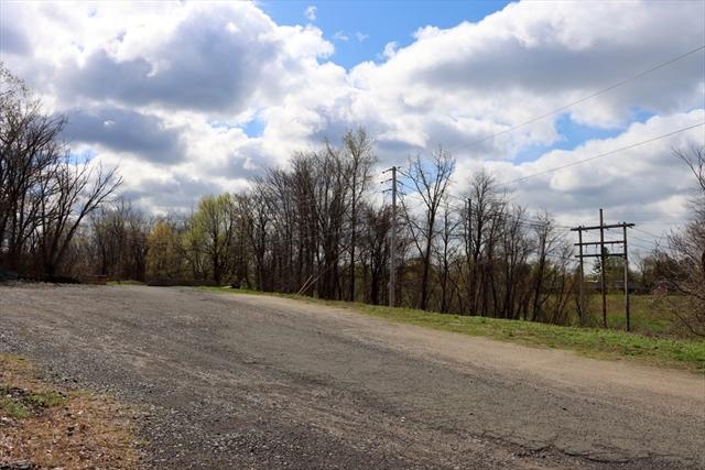 19 Railroad Avenue Westfield MA 01085