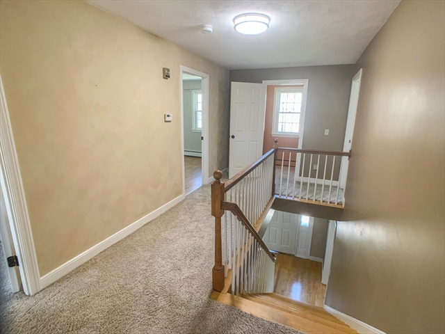 12 Woodchester Drive Acton MA 01720