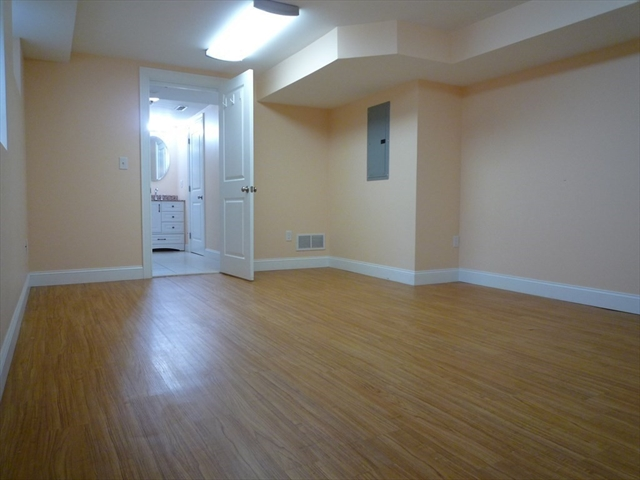 34 Oxford Avenue Belmont MA 02478
