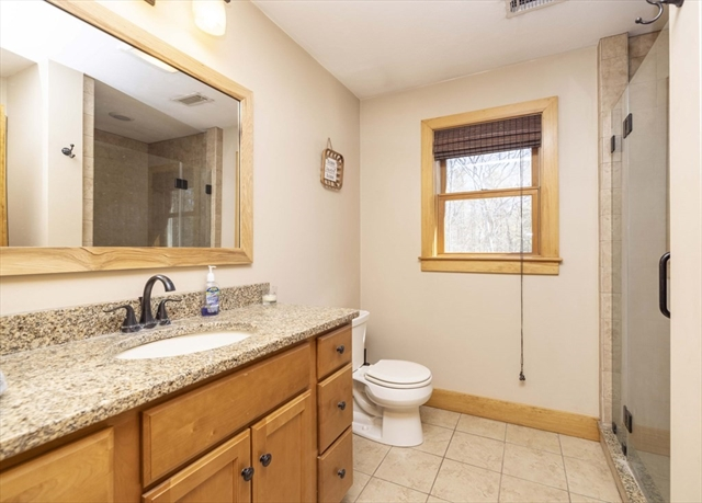 8 Anderson Way Lakeville MA 02347