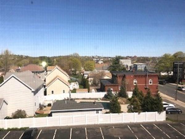 663 Boston Street Lynn MA 01905