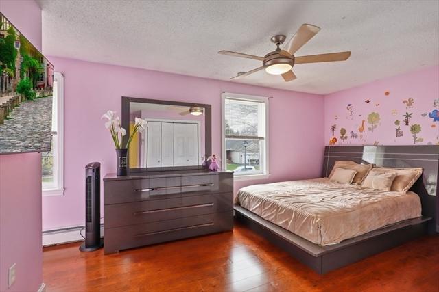 84 Medford Avenue Methuen MA 01844