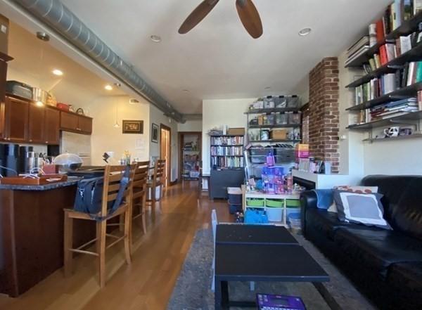 176 Hillside Boston MA 02120