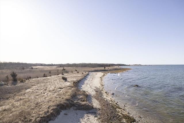 2 Silver Shell Beach Drive Fairhaven MA 02719