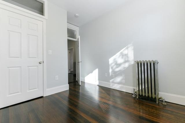 107 Harrishof Street Boston MA 02121