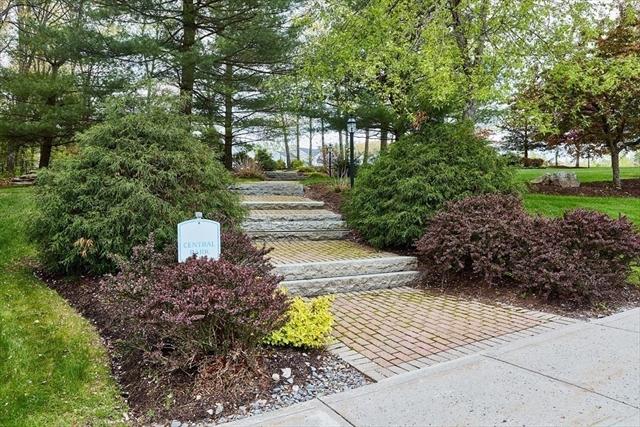 309 Sprucewood Lane Clinton MA 01510