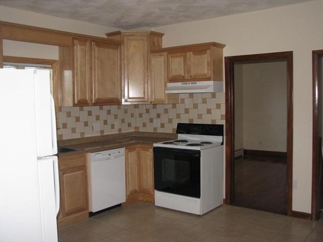 384 Medford Street Malden MA 02148