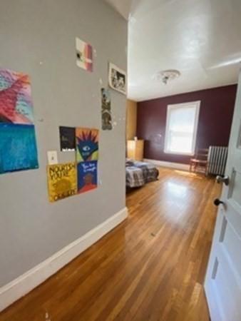 430 Centre Street Boston MA 02130