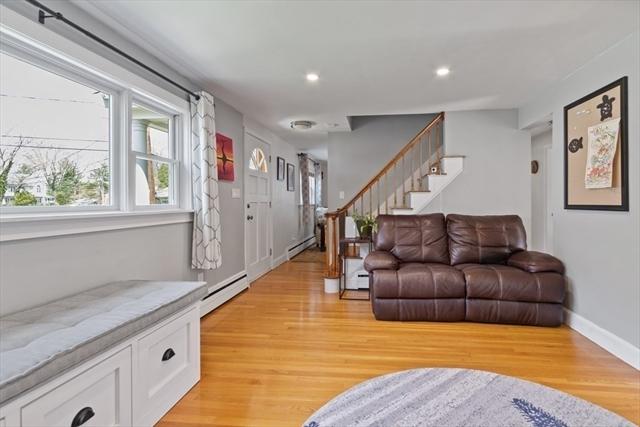 159 Belmont Street Weymouth MA 02188