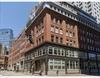 88 Kingston St 3E Boston MA 02111 | MLS 72821168