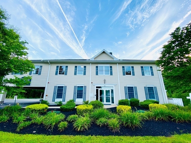 140 Willow Street North Andover MA 01845