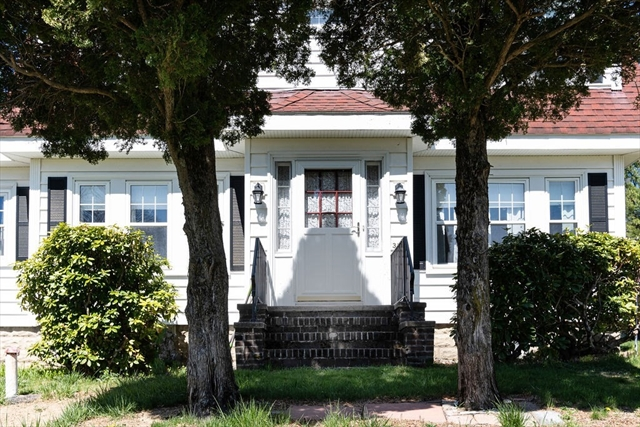 380 Kenoza Street Haverhill MA 01830