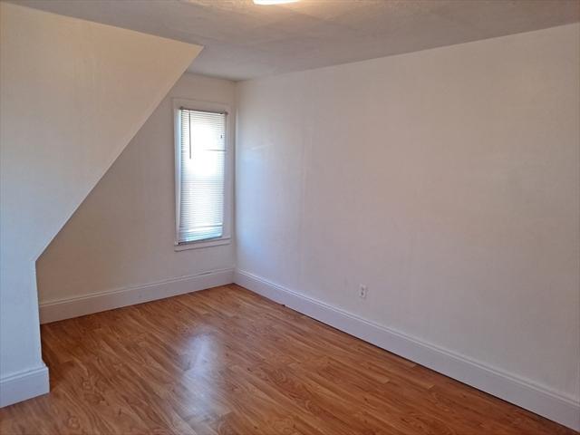 16 Fairmont Place Malden MA 02148