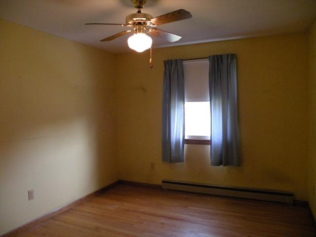 13 Princeton Avenue Agawam MA 01030