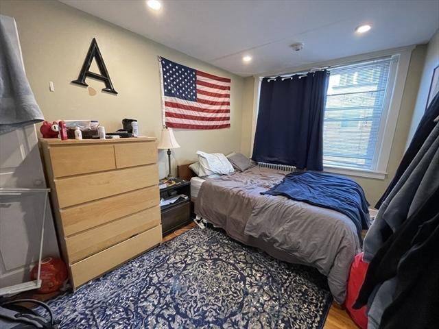 41 Grove Boston MA 02114
