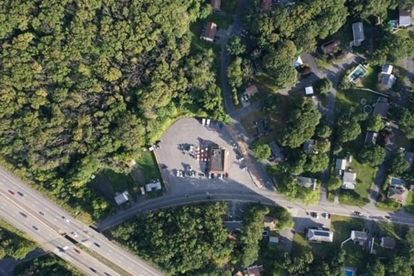 82 Wheelock Avenue Millbury MA 01527