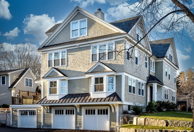 2 Front Street Natick MA 01760